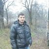 Vova, 29, Dolina