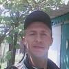 виталий, 33, г.Снежное