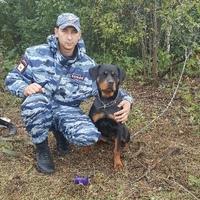 Виктор, 29 лет, Близнецы, Ангарск