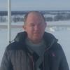 Евгений, 54, г.Ижевск