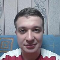 Руслан, 24 года, Дева, Уфа