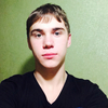Данил, 18, г.Улан-Удэ