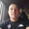 Николай, 34, г.Котельниково