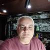 Эльчин, 52, г.Ташкент