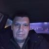 Сергей, 41, г.Запорожье
