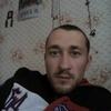 Vіtalіy, 30, Cherniakhiv