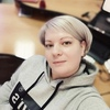 Olga Matyckaya, 32, Karino