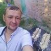 Сержо, 41, г.Сальск
