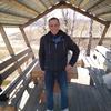 Андрей, 47, г.Саяногорск