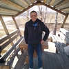 Andrey, 46, Sayanogorsk