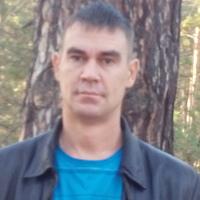 СЕРГЕЙ, 38 лет, Лев, Рубцовск