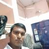 ravi, 30, г.Бихар