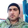 Afiq, 30, г.Аксай