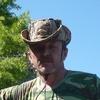 Олег, 50, г.Ангарск