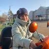 VALYuShA, 55, Sokol