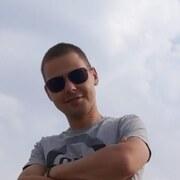 Vladislav Goldman 28 Хайфа