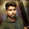 Chitt, 16, Vijayawada