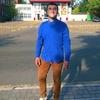 Дмитро, 22, г.Мариуполь