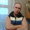 амир, 29, г.Зеленодольск