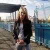 Екатерина, 26, г.Кемерово