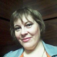 Светлана, 47 лет, Овен, Москва