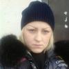 Алена, 31, г.Валки