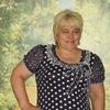 tana, 51, г.Минск
