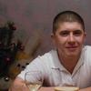 Ruslan, 20, Vasilkov