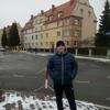Владимир, 28, г.Вольногорск
