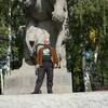 Андрей, 57, г.Краснозаводск