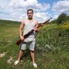 сергей, 21, г.Иваново