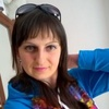 oksana, 29, Бережани