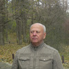 Андрей Бондарюк, 29, г.Киев