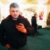 Артем, 28, г.Черновцы