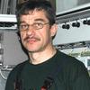 igor, 54, г.Балахна