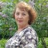 Наталия, 64, г.Новокузнецк