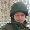 Сергей, 40, г.Макеевка