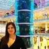 Татьяна, 27, г.Красногорск