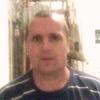 владимир, 62, г.Шуя