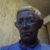 Анатолий, 61, г.Тюмень