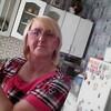 Ольга, 54, г.Ленск