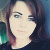 Анна, 48, г.Омск
