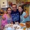 сергей москвин, 42, г.Нижний Новгород