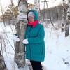 Галина, 59, г.Ачинск
