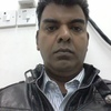 yesu Raj Varuvel, 44, г.Маскат