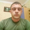 Александр, 25, г.Лесной