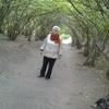 Тамара, 57, г.Ижевск