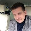 Вовка морковка, 35, Луганськ