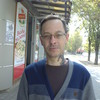 Дмитрий, 48, Харків