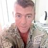 Вадим, 39, г.Сочи